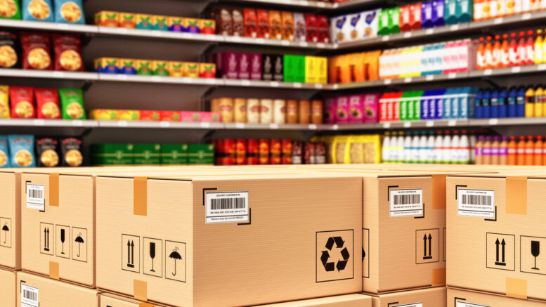 Retail OCC